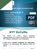 Mba59 Grupo 3_Caso NTT Docomo (1)
