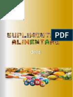 Ghid-Suplimente-Alimentare