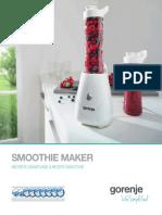 dulceata+de2+capsuni (2).pdf