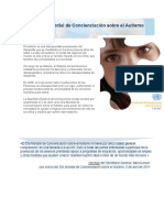 DIA MUNDIAL DEL AUTISMO.docx