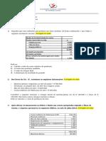 2LISTAUNIDADE2A4ALUNOSRESPOSTAS.doc