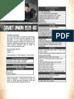 Soviet-Army-List-1939-402.pdf