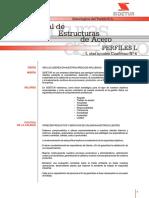 Manual de estructuras de acero L6