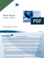 Global Week Ahead 26 June - 03 July 2016pdf