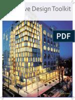 passive-design-large-buildings.pdf