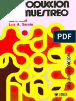 Abad-A-Servin-L-Introduccion-al-muestreo-ocr-pdf.pdf