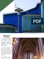 vidriosacrilicosyresinas-140611210402-phpapp02.pdf