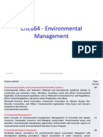 ChE664 - Environmental indicators and indices, kyoto protocol.pdf