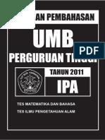 soal dan pembahasan umb-pt 2011.pdf