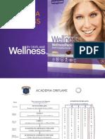 Academia Wellness 2Modulo