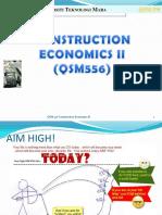 Cost-data.pdf