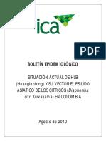 Boletín Diaphorina citri.pdf