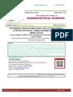 7.2-mercaptobenzoxazole.pdf
