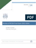 frca final SEC-EXM-FI-ARPT-2013-2014.pdf