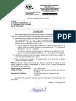 enviar cancino nuevo.pdf