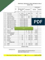 Aplikasi Proposal Rencana Anggaran UKK Dan US - Inventaris-express.com