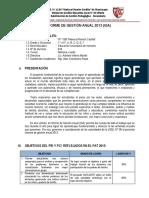 INFORME DE GESTIÓN ANUAL 2013.pdf