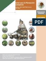 Diagnostico Sectorial.pdf
