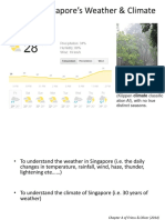 GES1004&SSA2215 Week 3 Weather & Climate of Singapore.pdf