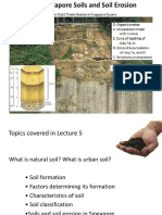GE1004&SSA2215 Week 5 Soils & Soil Erosion.pdf