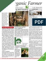 org_farmer69_10_red.pdf