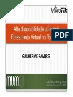 Alta Disponibilidade.pdf