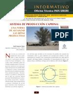 Informativo_INIA-URURI_7.pdf