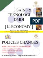 AJI - DMDI Neo ICT via Data Center Strategy