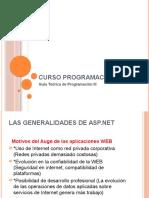 Curso Programación III.pptx