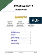 COMPASSReleaseNotes.pdf
