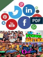 Medios de Comunicacion Imagenes