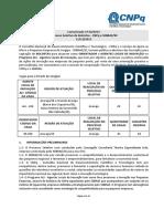 Edital Bolsista e Orientador ALI 11-12-2015