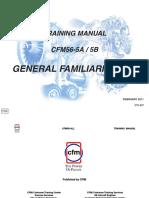 CTC-227_General_Familiarization BOOK Feb 2011