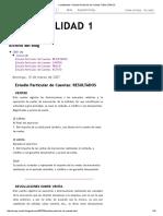 Contabilidad 1_ Estudio Particular de Cuentas_ RESULTADOS