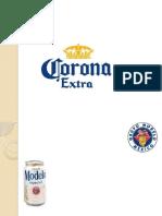 Catalogo Corona