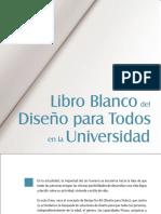 libro_blanco_universidad,0.pdf