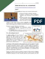 tema-acrosport.pdf