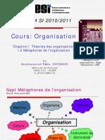 coursorgach1_mtaphores.pdf
