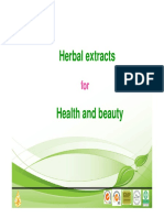 Herbal Extract & Beauty.pdf