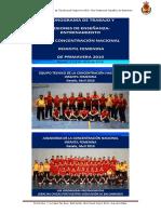 Concentración Nacional de Getafe 2010 - Informe.pdf