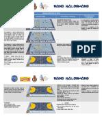 NanoBalonmano.pdf