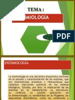 ENZIMIOLOGÍA_-obstetricia.pdf