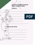60504662-FICHA-TECNICA-COSMETOLOGICA.docx