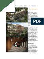 Proyecto Concurso Cumbres Santa Fe.docx