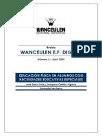 EF NNEE.pdf