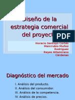 (1)Proyectos_Análsis Del Mercado