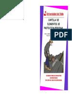 CartillaEpp.pdf