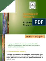 6-transporte-1