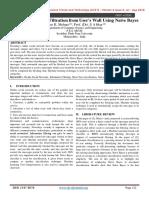 [IJCST-V4I4P20]:Punam K.Mohare, Prof. (Dr). S A Itkar