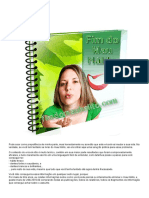 Livro Digital Fim Do Mau Hálito_A
